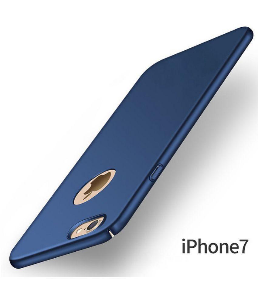 Samsung Galaxy A9 Pro Plain Cases JMD