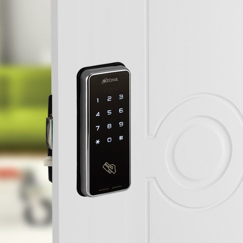 locks kaba reader readers compact card door en electronic lock