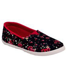 7921846be6 Casual Shoes for Women: Buy Sneakers, Loafers, Canvas Shoes Online ...