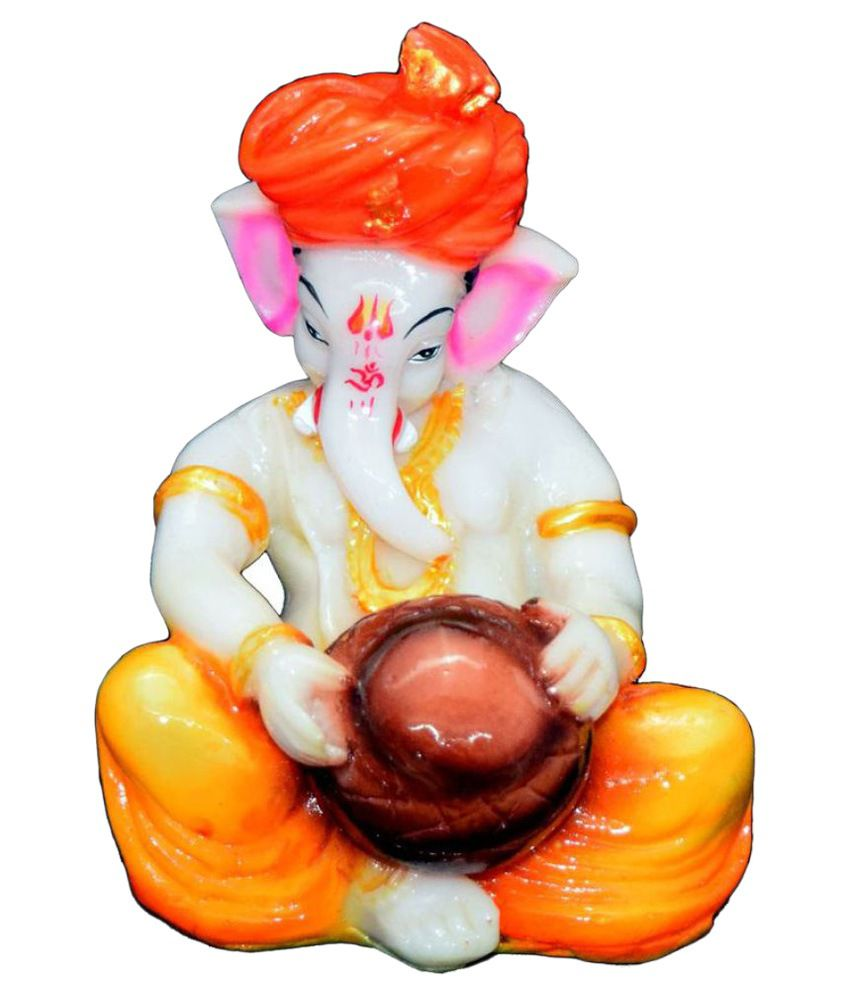 Skynet Ganesha Other Idol