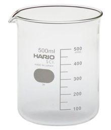 Hario Beaker 500ml H32 B-500-h32 Japan Import