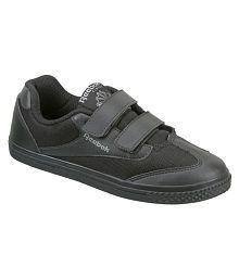 16e43ad99c336e Reebok Kid s Footwear - Buy Reebok Kid s Footwear Online at Best ...