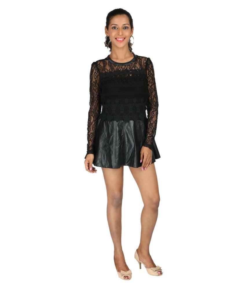 Remanika Cotton Dresses