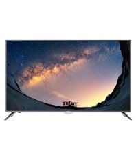 Philips 49PUT7791/V7 124.4 cm ( 49 ) Smart Ultra HD (4K) LED Television