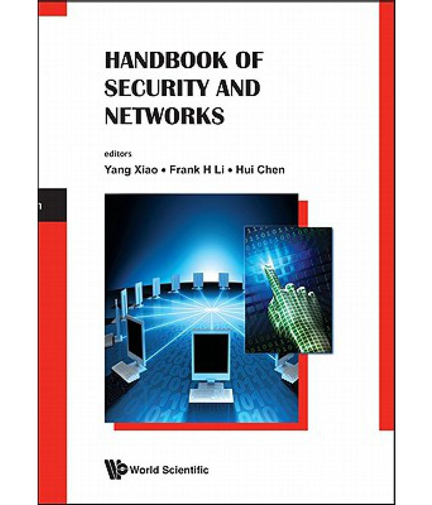 read The 2000 2005 World Outlook for Radio and Tv Broadcasting,