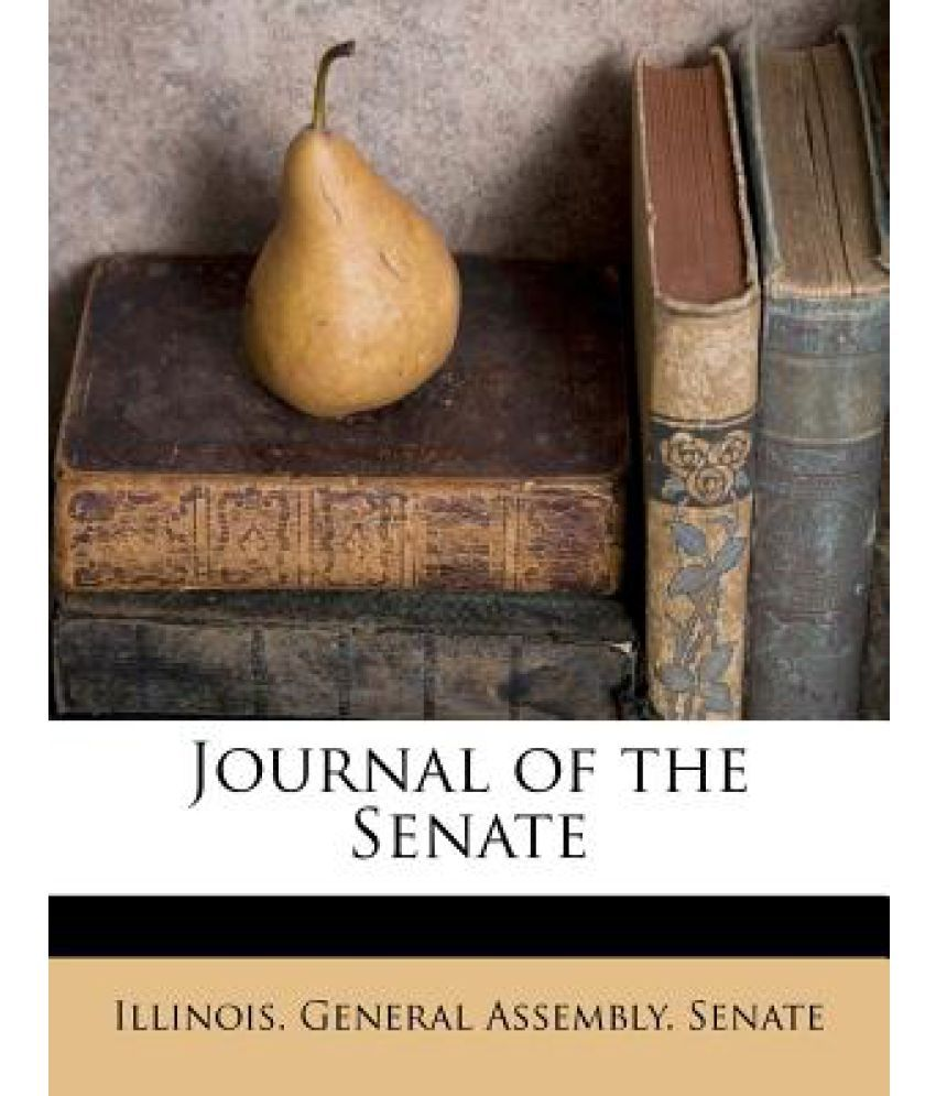 library of america emerson essays