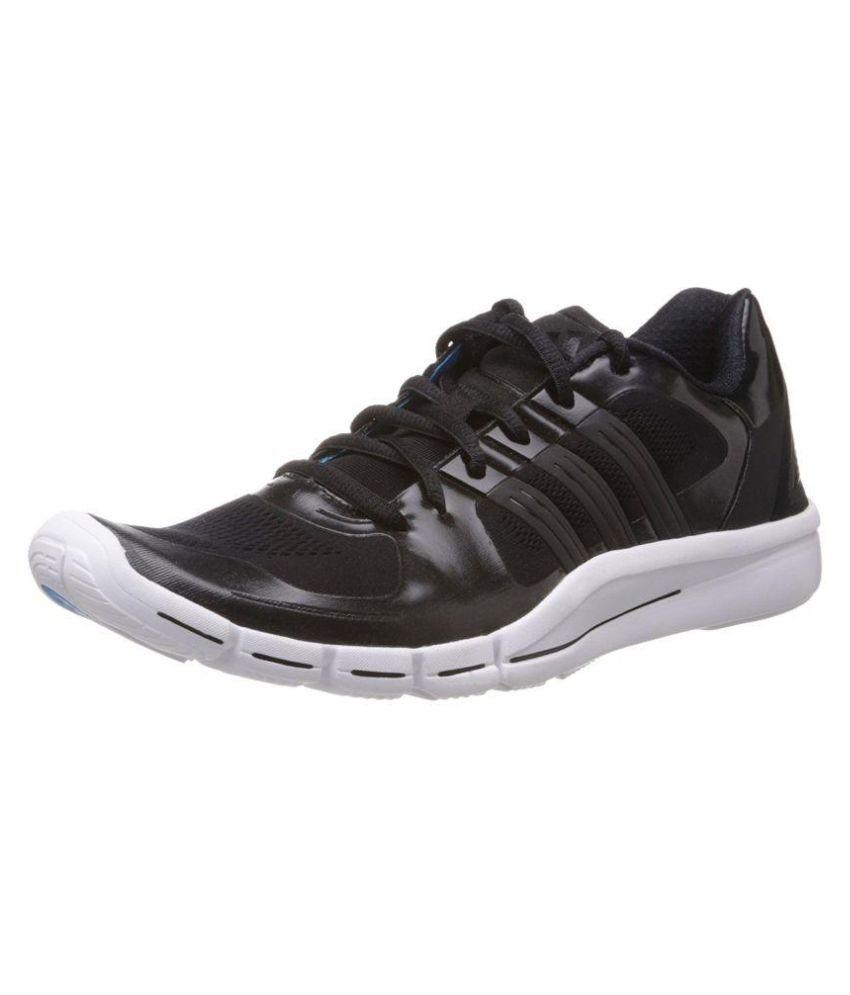 half off bf3e6 aa41b Adidas Adipure 360.2 M Sport Multisport Training Shoes Black Training Shoes  - Buy Adidas Adipure 360.2 M Sport Multisport Training Shoes Black Training  ...