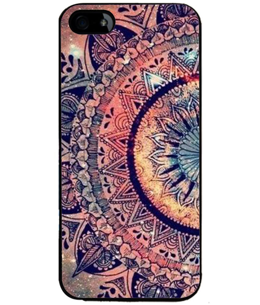 online retailer 904f6 9ef94 PRINTED BACK COVER IPHONE 4S price at Flipkart, Snapdeal, Ebay ...