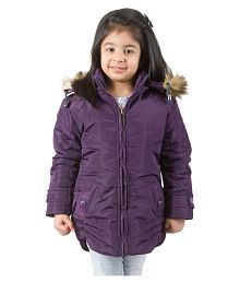 Girls Jackets Buy Girls Jackets Online At Best Prices In India