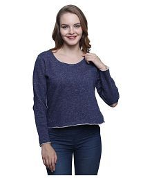 14db6c94f4edfc Woollen Tops  Buy Woollen Tops Online at Best Prices in India - Snapdeal
