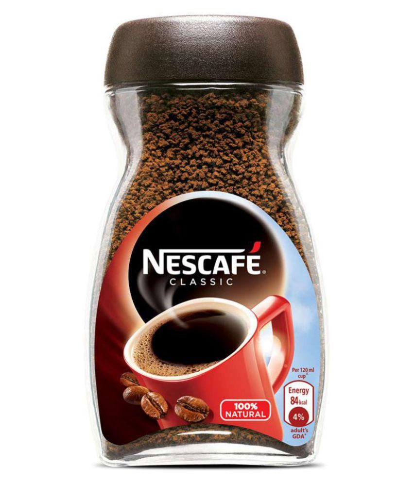 Buy Nescfe Coffee