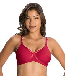 158cec35cfa5c 40B Size Bras  Buy 40B Size Bras for Women Online at Low Prices ...