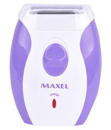 Maxel AK-2001 Epilator