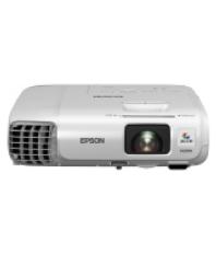 Epson EB-945H LCD Projector 1024x768 Pixels (XGA)