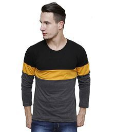 T-Shirts & Polos For Men: Buy Men's T-Shirts & Polos Online at ...