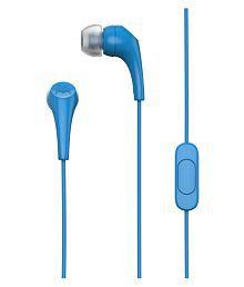 [Image: Motorola-Motorola-Ear-buds-2-SDL684650382-1-e5b82.jpg]