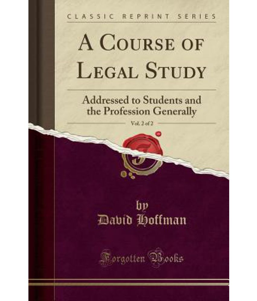 a study of the legality of a will