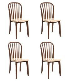 Plastic Chairs Buy Plastic Chairs Online at Best Prices UpTo 50