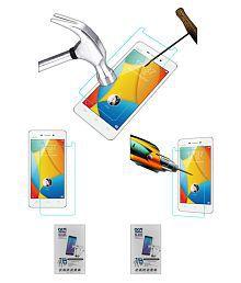 Vivo Y31L Screen Guards: Buy Vivo Y31L Screen Guards Online