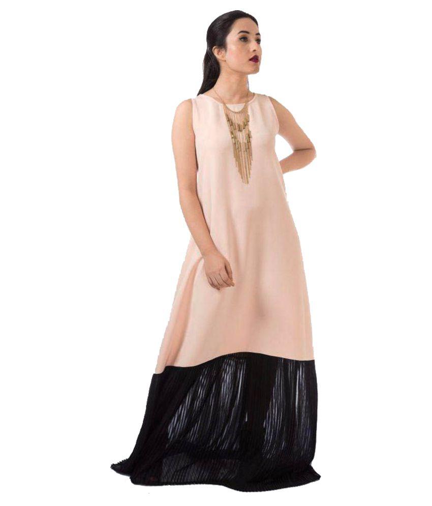 8c15110f1 Splash Dresses Online Shopping India | Saddha