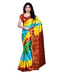 b39b1aab1 Mimosa Sarees  Buy Mimosa Sarees Online at Best Prices in India
