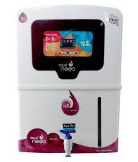 Aqua Ultra Neeo Smart LED ROUVUF Water Purifier