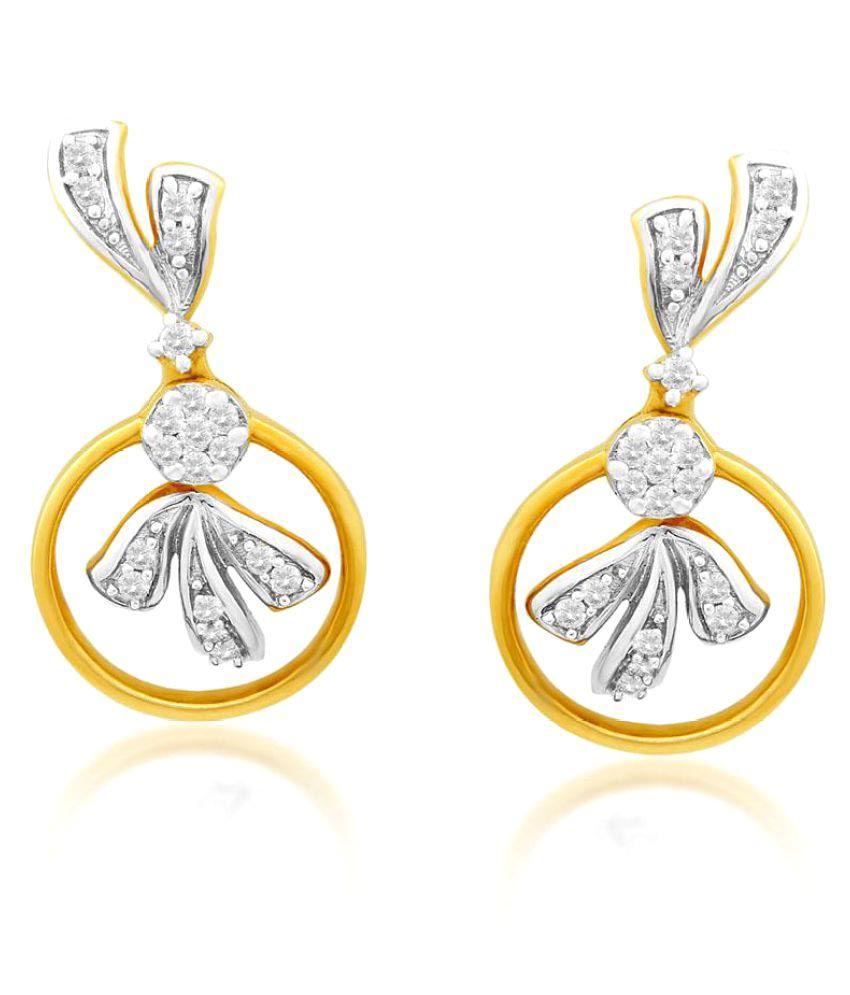 Nirvana 95.5 Lumineux Diamond Hangings