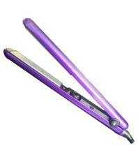 Vega VHSH-10 ( Purple )