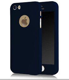 18ed8666056 Tecozo Plain Back Covers  Buy Tecozo Plain Back Covers Online at Low ...