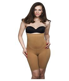 930d0030c9430 Quick View. Body Brace Cotton Lycra Lowerbody slimmer Shapewear. Rs. ...