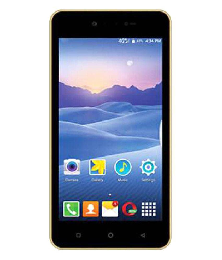 Videocon Delite 21 16GB Snapdeal price Phones Deals at  : Videocon Delite 21 16GB Gold SDL755694016 1 544db from compare.buyhatke.com size 850 x 995 jpeg 58kB
