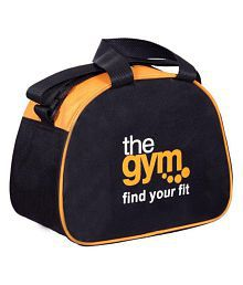 31483ed461fed6 Dee Mannequin Gym Bags: Buy Dee Mannequin Gym Bags Online at Low ...
