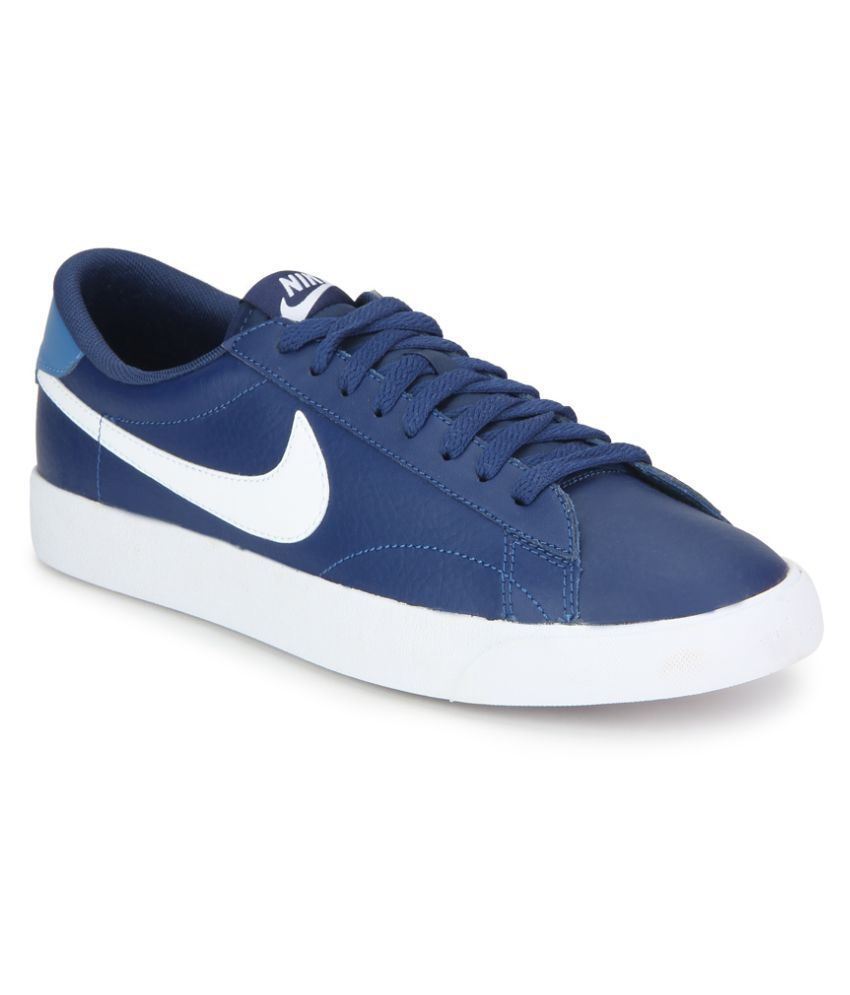 nike new casual shoes traffic school