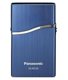 Panasonic Es-rc20-a401 Foil Shaver ( )