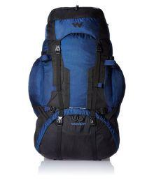 Wildcraft 50-60 Litre Hiking Bag