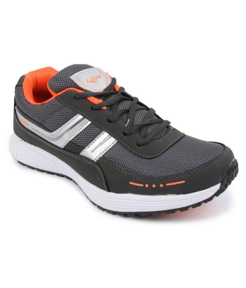 Lancer Shoes Online