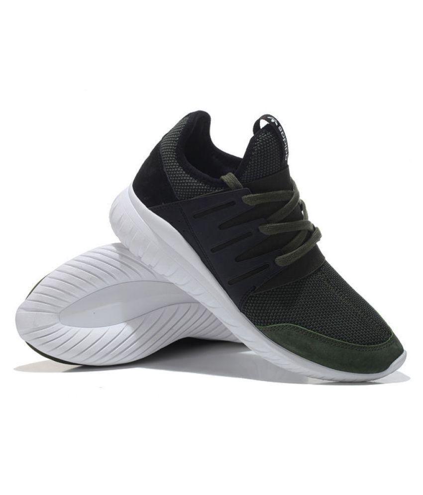adidas tubular radial grise pas cher Adidas Shoes Sale