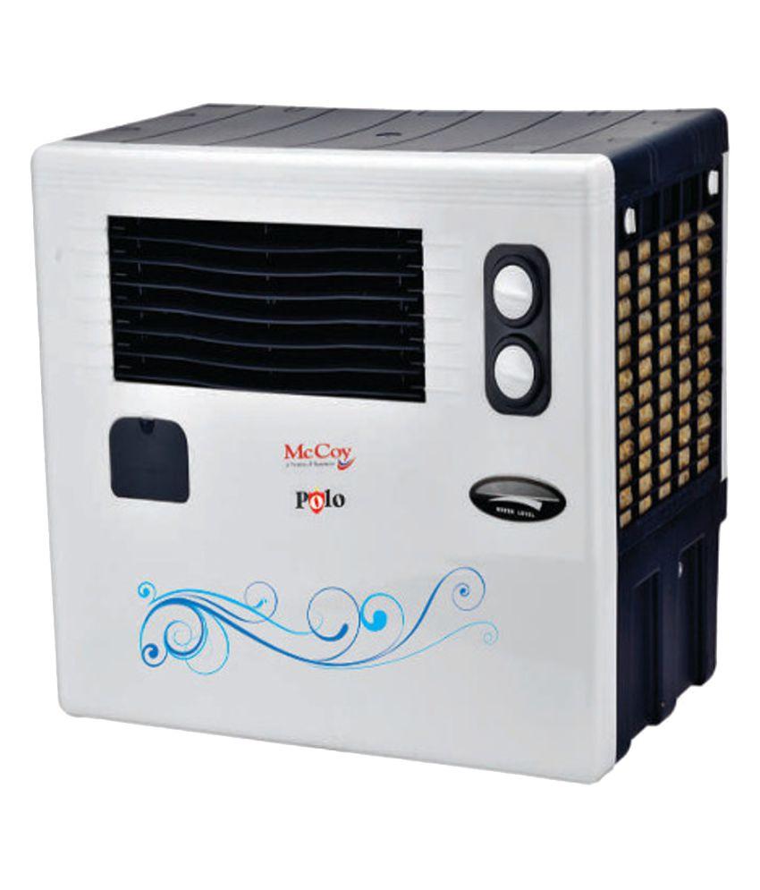 McCoy 101AC05PW 31 to 40 Window White