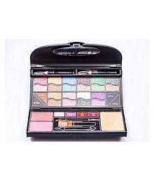 Mac Cosmetics Professional All-in-one Makeup Kit 58 Gm - 667090422695