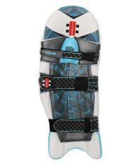 Gray Nicolls GN9 Batting Legguards