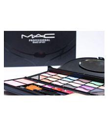Mac Cosmetics Professional All-in-one Powder 58 Gm