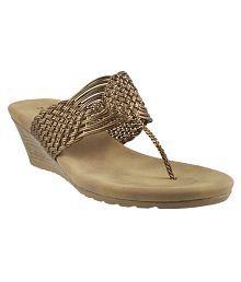 af214fa925c7 Metro Women s Footwear - Buy Metro Women s Footwear Online at Best ...