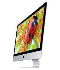 Apple I Mac 21.5 Inch MK442HN/A