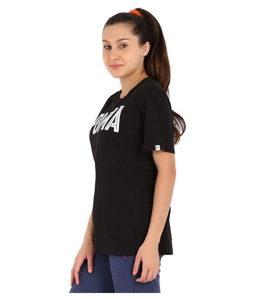 buy puma t shirts online puma online store sneakers puma