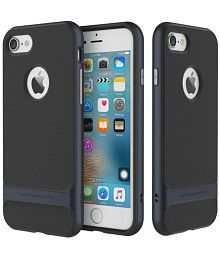 9cca3e805d Rock Mobile Cases & Covers: Buy Rock Mobile Cases & Covers Online at ...