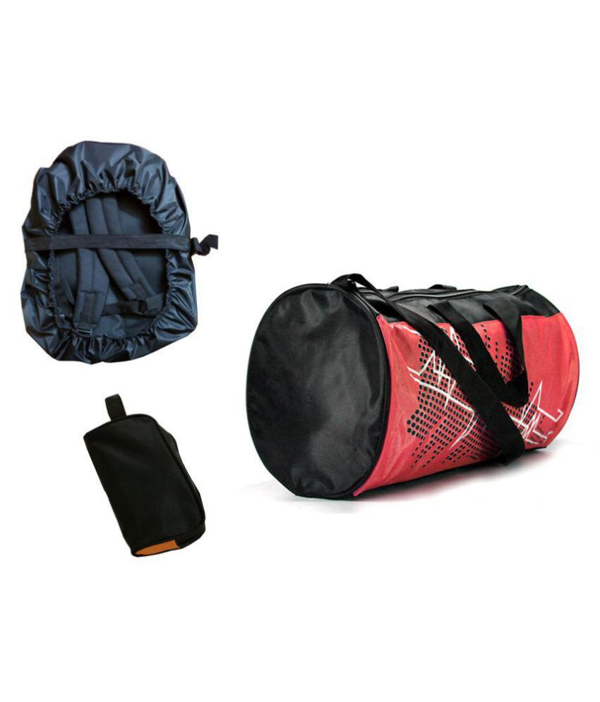 Shopomatix Multi Travel kits - 3 Pcs