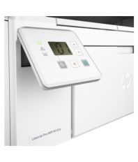 HP M132A Multi Function B/W Laserjet Printer (G3Q61A)