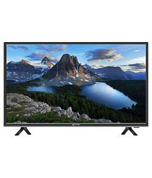 Micromax 32T8260HD 81 cm ( 32 ) HD Ready (HDR) LED Television for sale  Delivered anywhere in India
