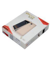 Elite Colors E10 16GB White Pearl