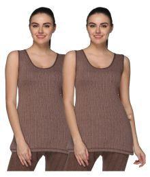 Vimal Cotton Blend Topwear